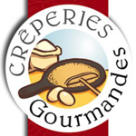 Creperie-gourmande