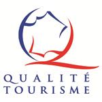Logo_QT_transpa
